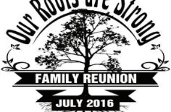 51 Best Family Reunion T Shirts Images In 2020 Family