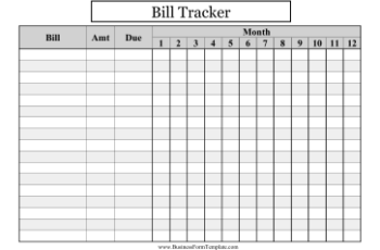 10 Payment Record Sheet Free Download Payroll Template